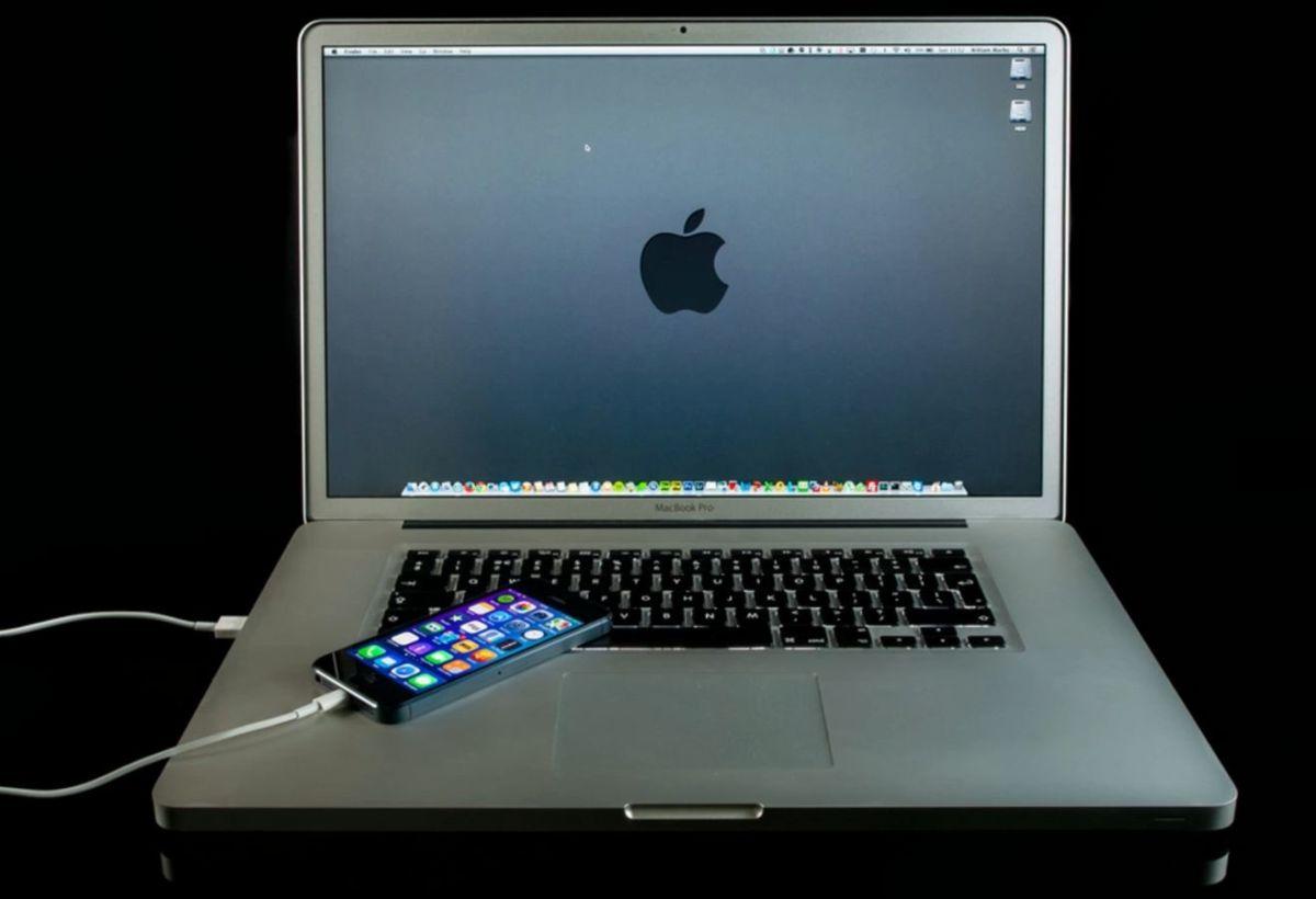 iPhone не включается. Возможные варианты решения проблемы