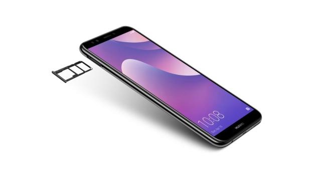 Huawei Y7_4