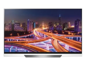 Тест телевизора Samsung GQ55Q9FN: почти идеальная VA-панель против OLED-королей