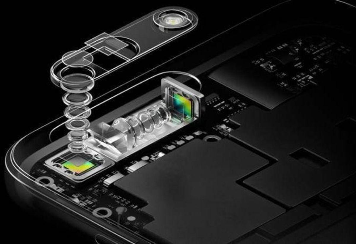 Бороться, искать, ... : что нас ждет в инновационном смартфоне OPPO Find X