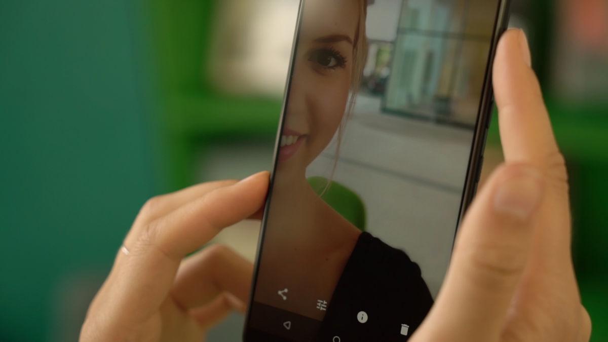 Тест и обзор HTC U12 Plus: люксовый смартфон с недостатками