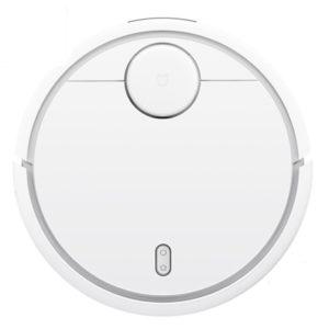 Настройка робота-пылесоса Xiaomi Mi Robot: пошаговый тюнинг