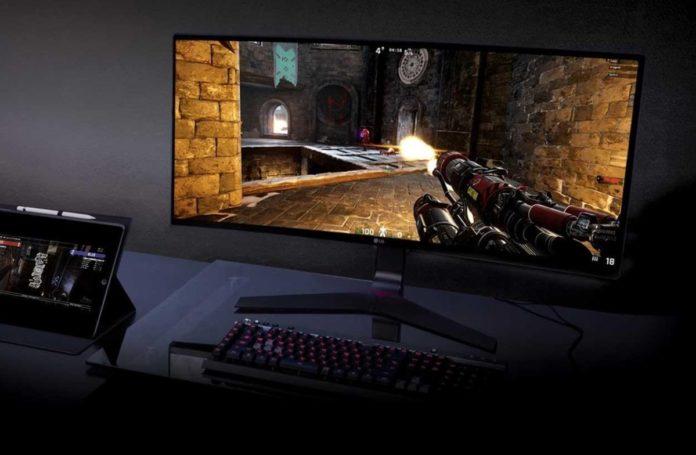 Как выбрать игровой монитор: сколько Гц достаточно?