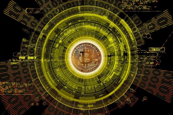 За последние 12 месяцев число атак криптомайнеров выросло на 44%