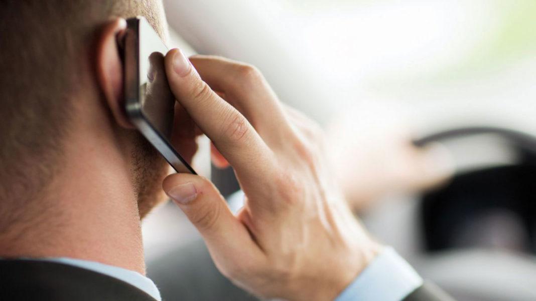 Как создать телефонную заметку в Outlook