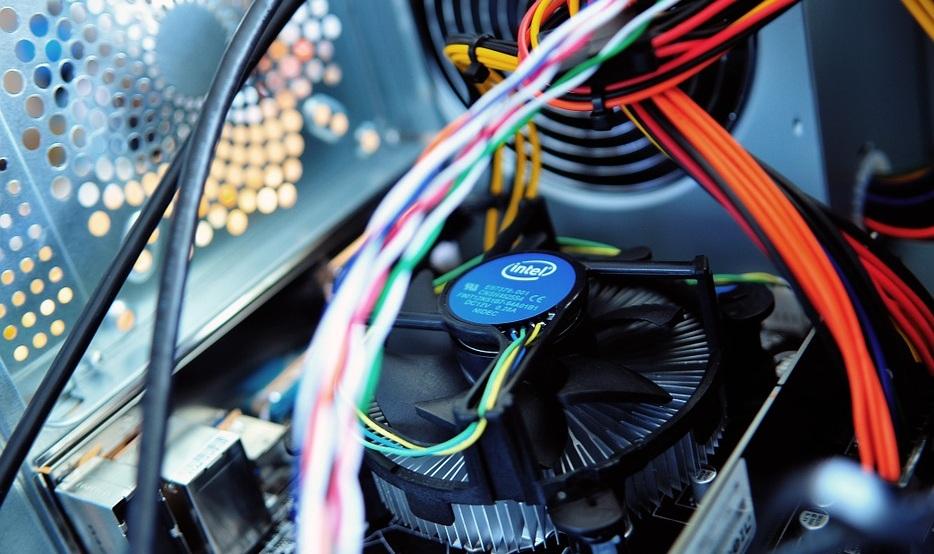 Ускоряем компьютер: оптимизация оборудования
