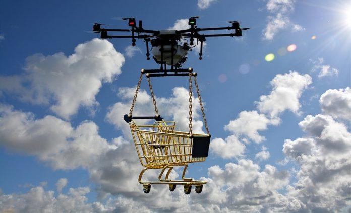 Как покупать технику за рубежом: оформляем доставку