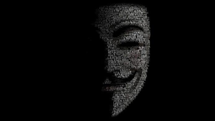 Зловред-шпион скрывался от антивирусов больше 5 лет