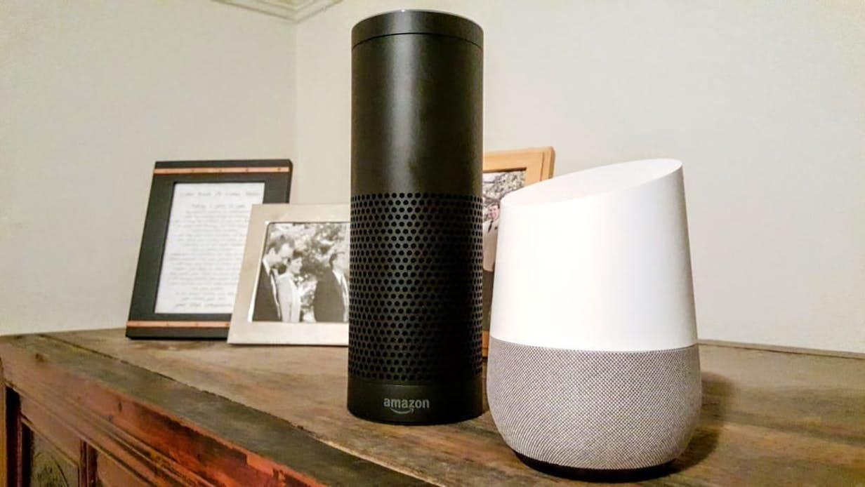 От Siri до Алисы: Интересные факты о голосовых помощниках