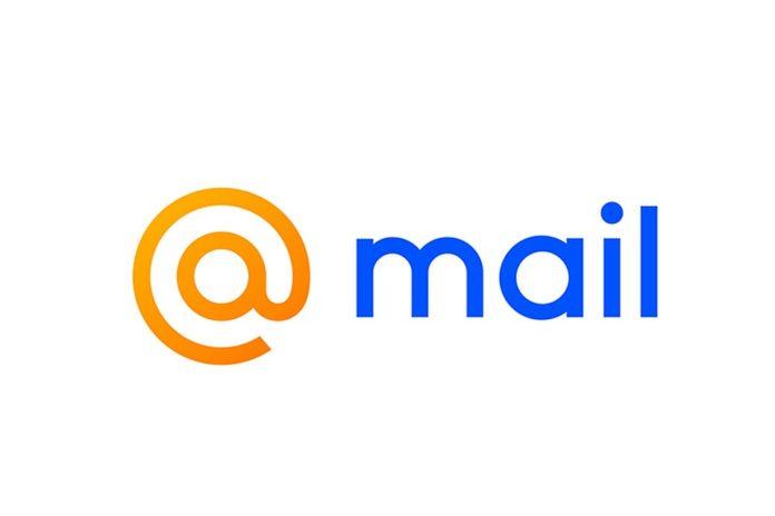 Почта Mail.Ru получила глобальное обновление