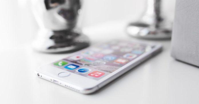 Названы предварительные цены нановые iPhone 2018 года
