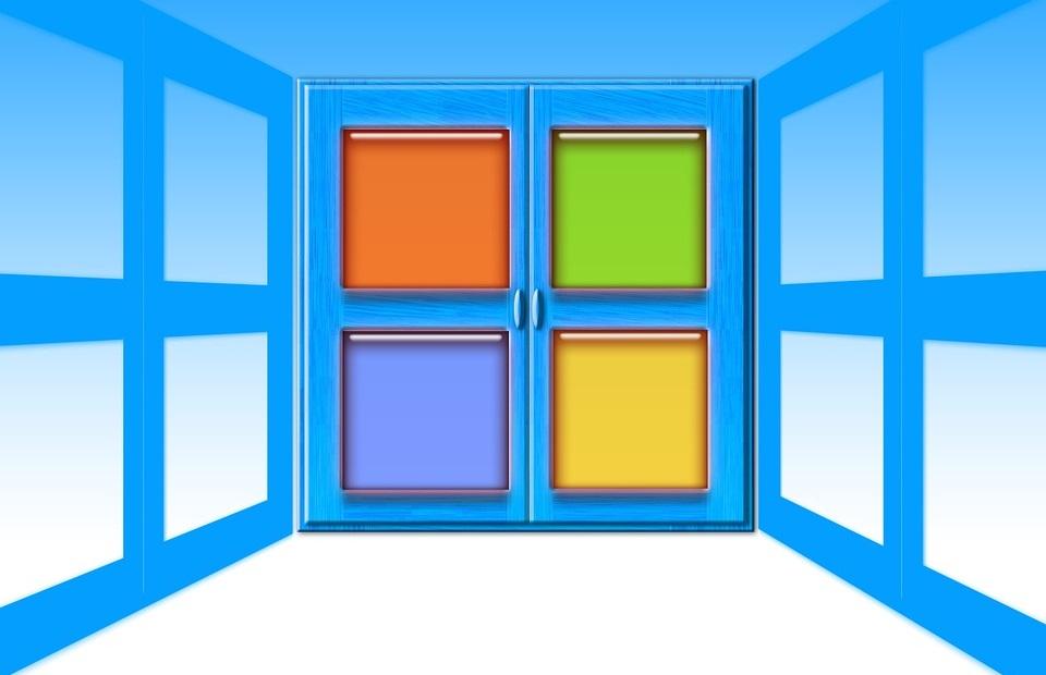 Как настроить Проводник Windows