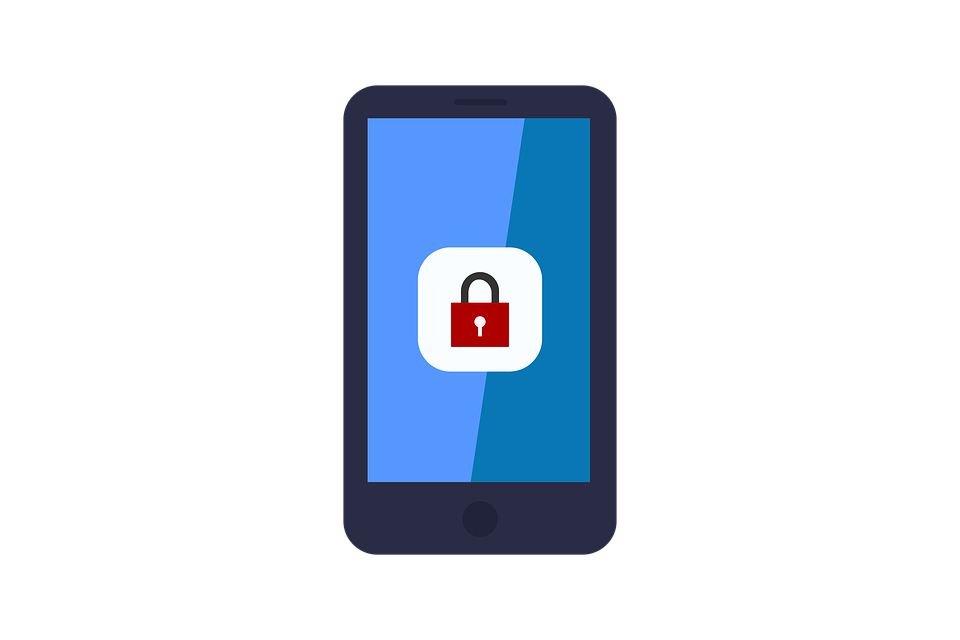 антивирус для iphone скачать