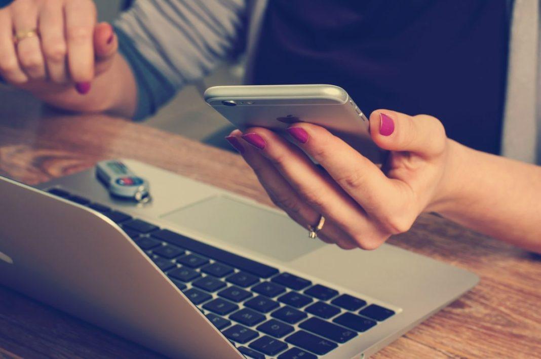 Как перенести свои данные на новый iPhone