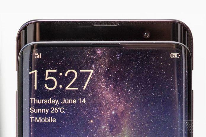 Уникальный смартфон OPPO Find X «лишился» обеих камер