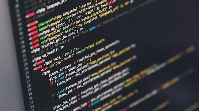 Поговорим с ПК: что такое компьютерный язык?