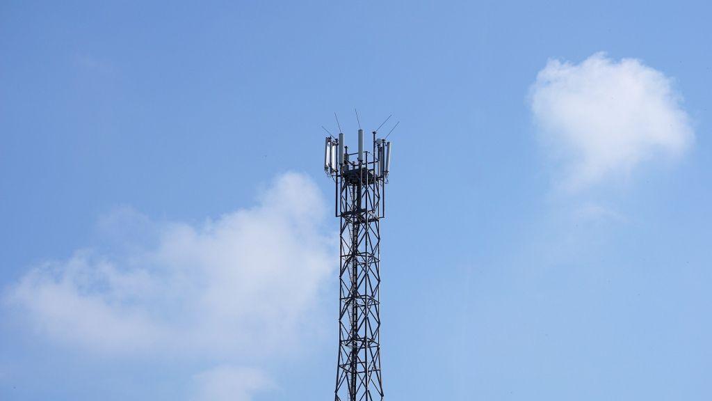 Что придет на замену 4G: вся информация о 5G