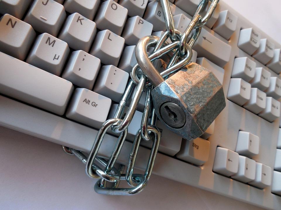 Кто, где, когда: интересные факты о паролях