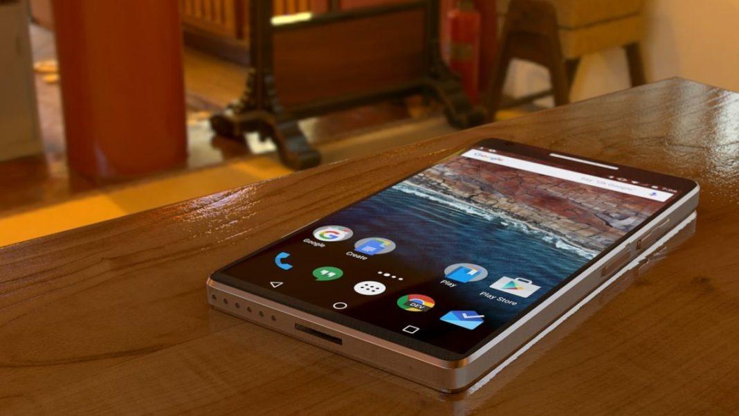 Как освободить память на смартфоне с Android?