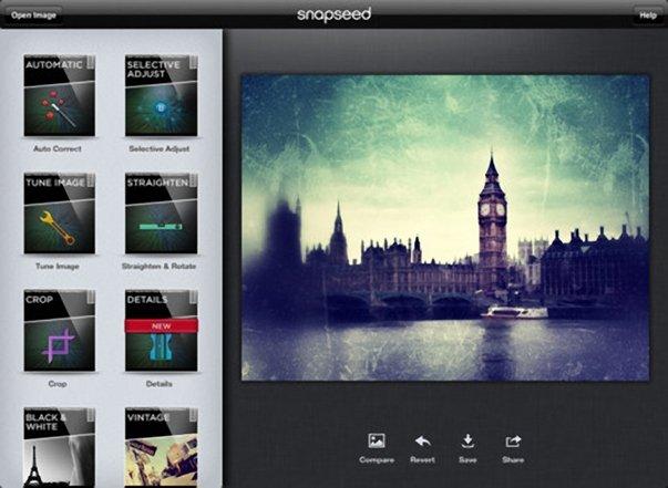 Что выбрать вместо Instagram: 5 аналогов
