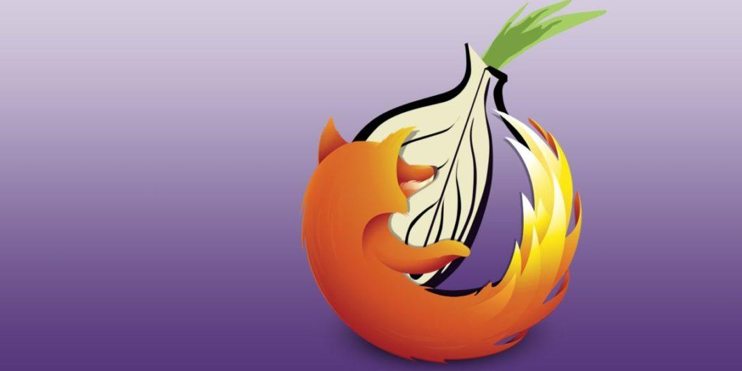 Mozilla и TOR Project создадут новый Firefox