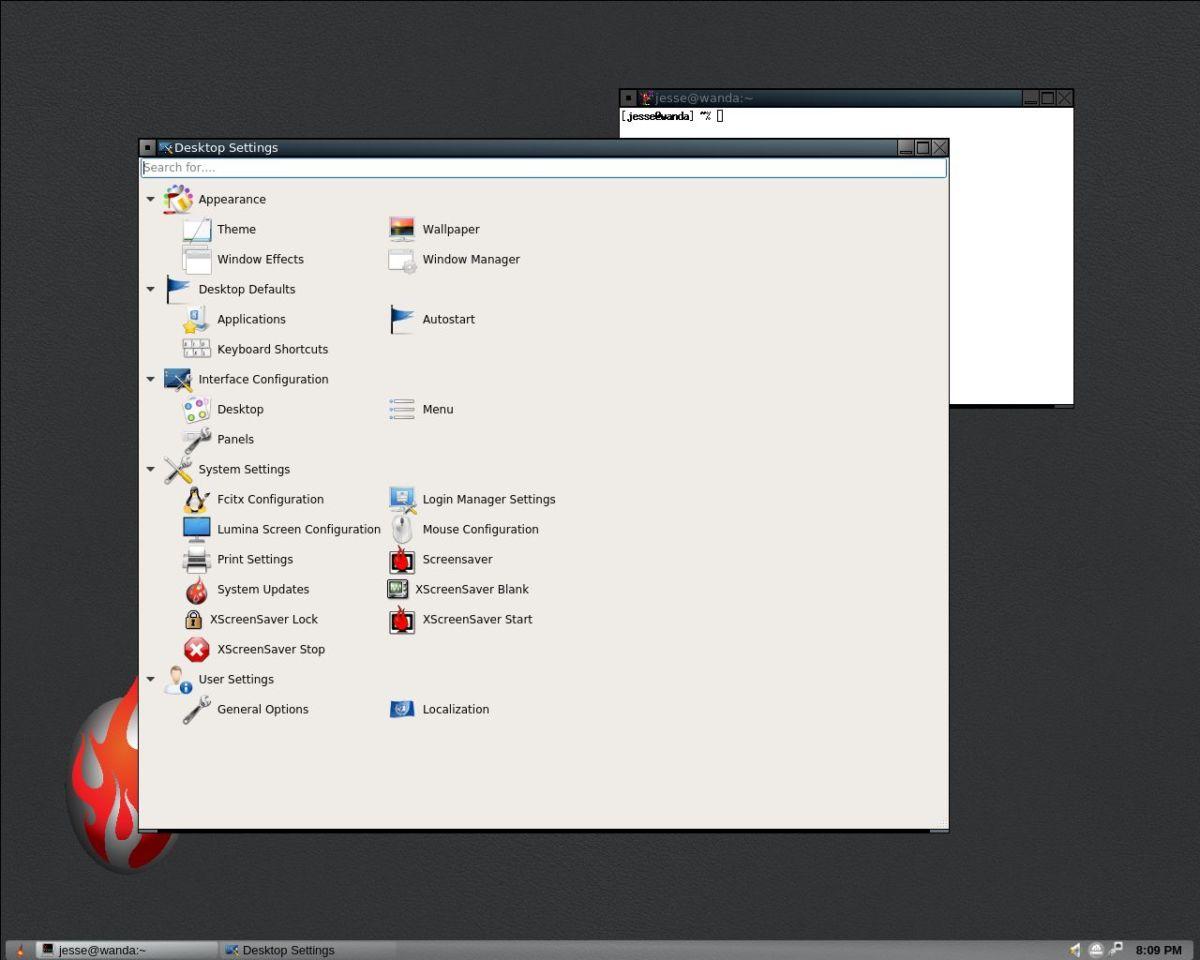 Топ-10 сборок Linux: выбирай на вкус