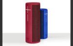 Bluetooth-колонка Dockin D Fine: убойный звук по убойной цене