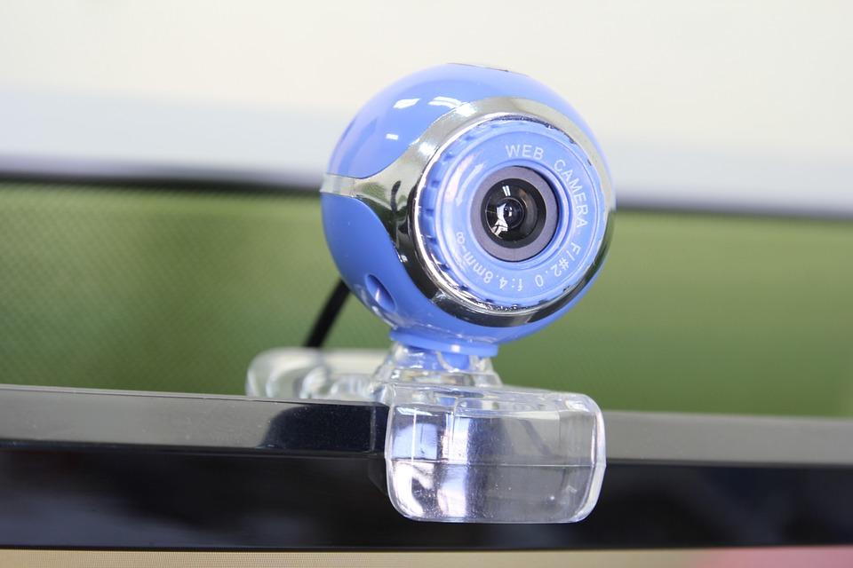 Что делать, если антивирус блокирует веб-камеру