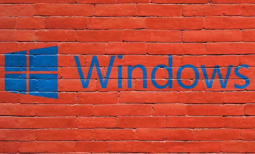 Почему мы никогда не увидим Windows 11