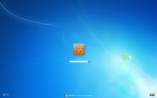 Пользователи Windows 7 на старых ПК остались без поддержки