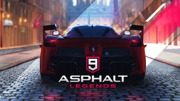 Продолжение знаменитой игры вышло для iOS и Android