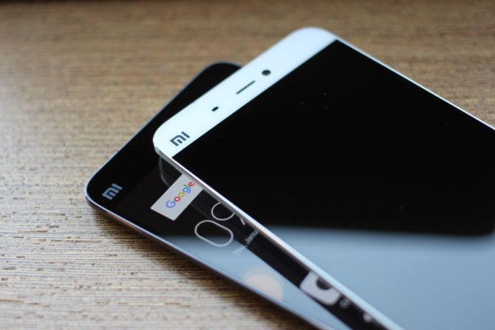 Xiaomi Pocophone будет мощным и при этом дешевым