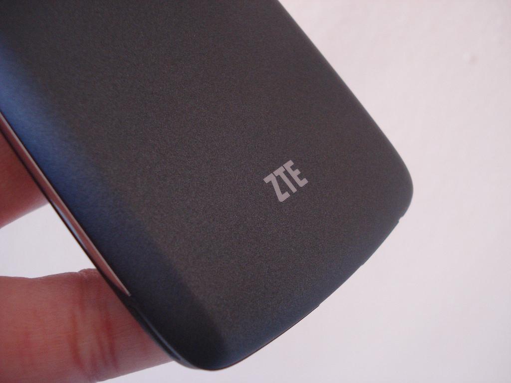 Головная боль за 1990 рублей: как разблокировать ZTE от Мегафона?