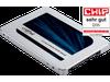 Crucial MX500 1TB (CT1000MX500SSD1)