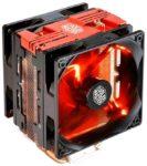 Cooler Master Hyper 212 LED Turbo schwarz