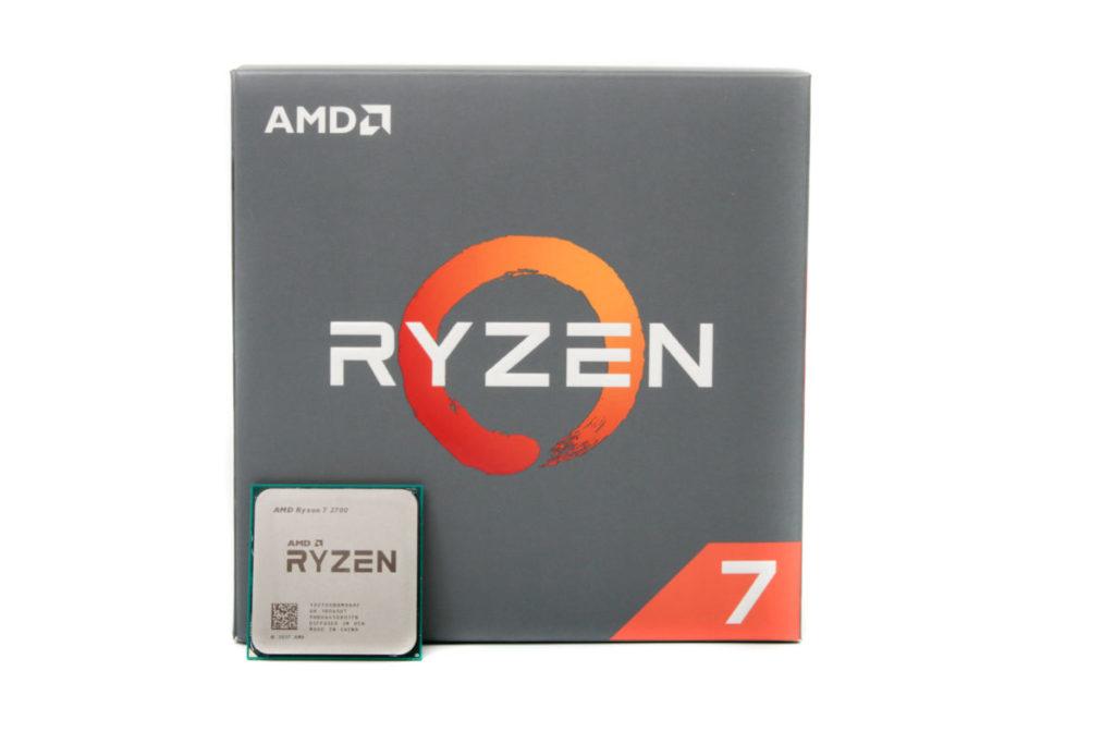 AMD Ryzen 7 2700_1