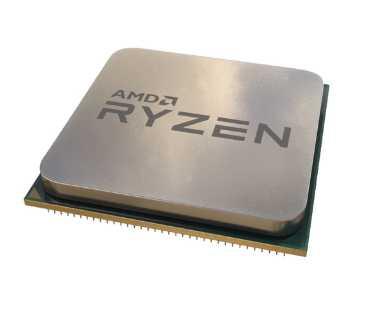 Тест и обзор AMD Ryzen 7 2700: прохладный процессор для горячих задач