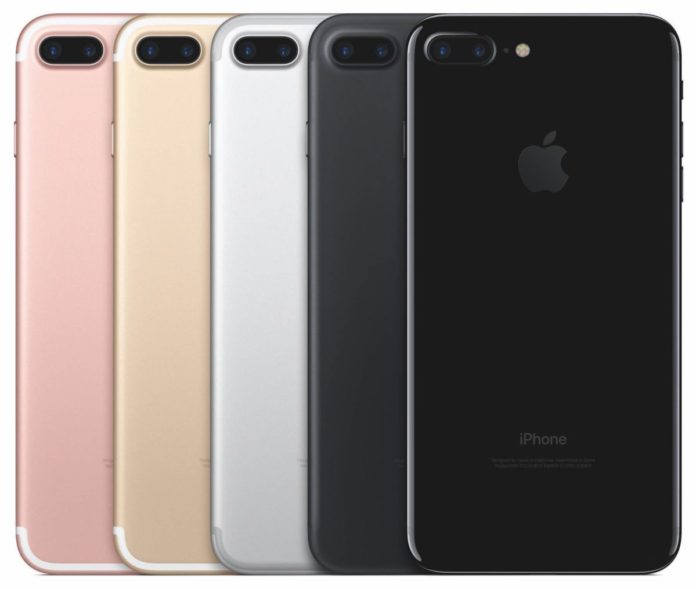iPhone пережил падение с высоты 54-этажного дома