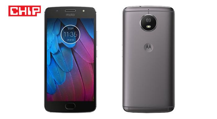 ТОП-7 смартфонов стоимостью до 10 000 руб.