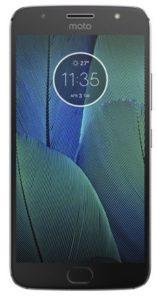 Тест и обзор смартфона Motorola Moto G6 Play: средний класс по цене бюджетника