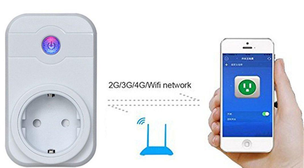 Умный источник питания: обзор сетевых фильтров с WLAN и Bluetooth