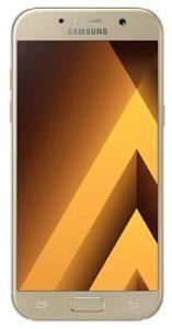 Определены самые популярные смартфоны стоимостью от 15000 до 40000 рублей