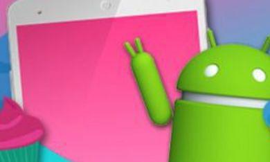android 6 0 пасхалка