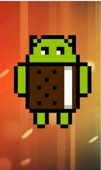 Полный обзор пасхалок Android: что, где и как запустить