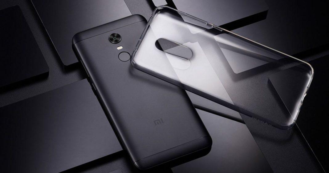 Определены самые популярные смартфоны от 7000 до 15000 рублей