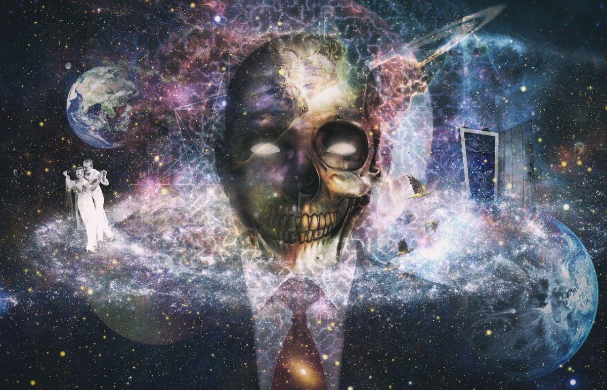 Искусственный интеллект: Google хочет научиться предсказывать смерть