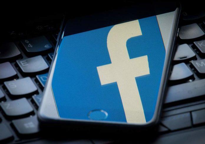 Facebook разрешил блокировать друзей и комьюнити на 30 дней