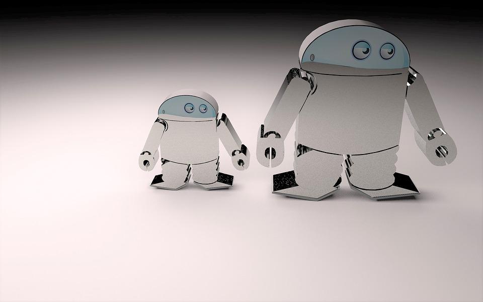Три мифа о безопасности Android