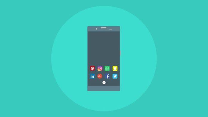 Яндекс может выпустить собственный смартфон