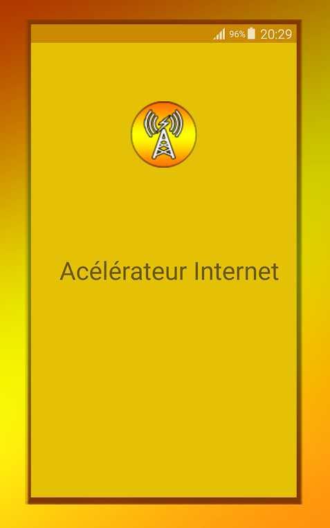 Усилитель 3G-сигнала для телефона: выбираем оптимальный вариант